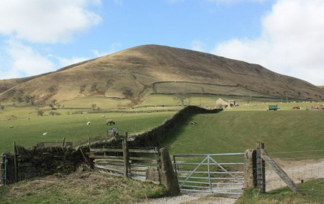 Guided Walks Peak District